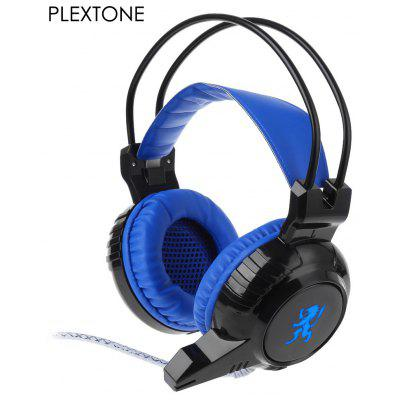 PLEXTONE PC830 Headphone