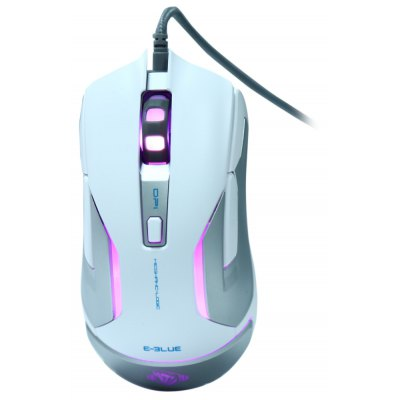 E - 3LUE M - 668 USB Wired Gaming Mouse