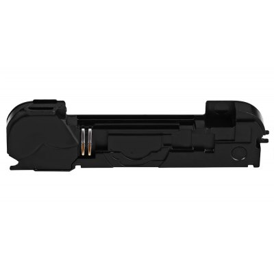 Loud Speaker Flex Cable for iPhone 4G