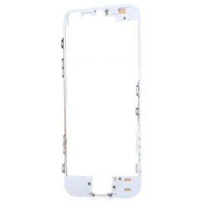 Bracket Housing Middle Bezel Frame for iPhone 5S
