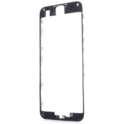 LCD Touch Screen Middle Mid Bezel Frame for iPhone 6S Plus