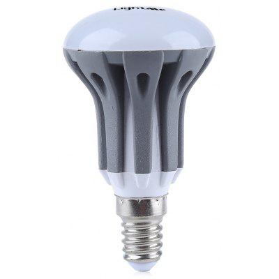 E14 220-240V R50 3W LED Spotlight Bulb