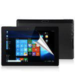 AOSDER W105 PLUS 10.1 inch Tablet PC