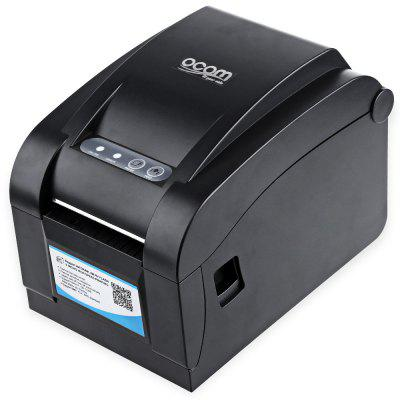 OCBP - 005 80mm Thermal Barcode Printer