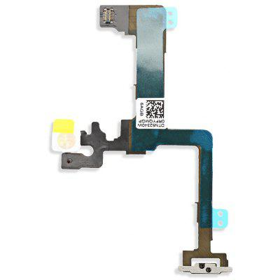 Power Flex Cable Repair Parts for iPhone 6 Plus