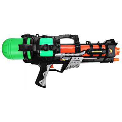 Children Water Pistol Toy Large Outdoor Games