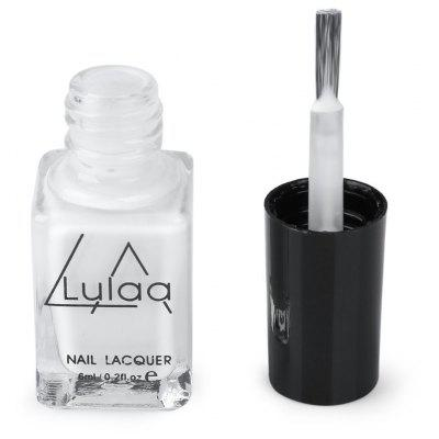 Ruban Latex Nail Art Liquide A Peler