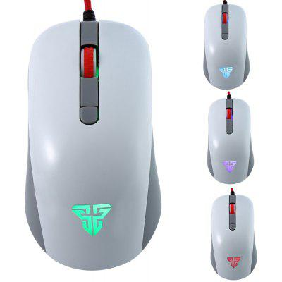 FTM - T559 USB Wired Optical Gaming Mouse