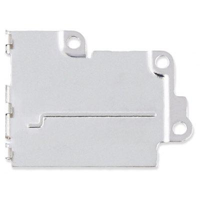 LCD Flex Cable Holder Bracket for iPhone 5