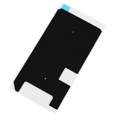 Cooling Paste for iPhone 6S Plus