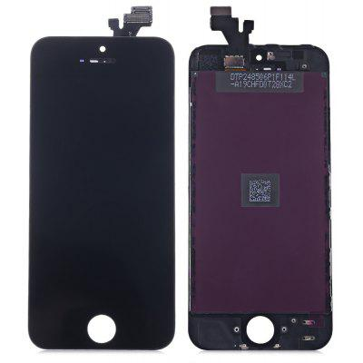 Replacement LCD Screen Assembly for iPhone 5
