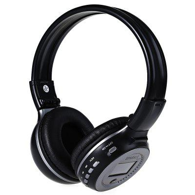 Zealot B570 Stereo Wireless Headphones Bluetooth V4.0 Headset