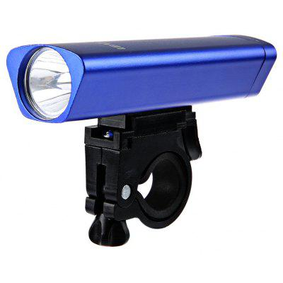 Outdoor Aluminum Alloy LED Front Light with Frame Set