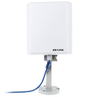 LB-LINK BL - WN1140AH 150Mbps Wireless N USB Adapter