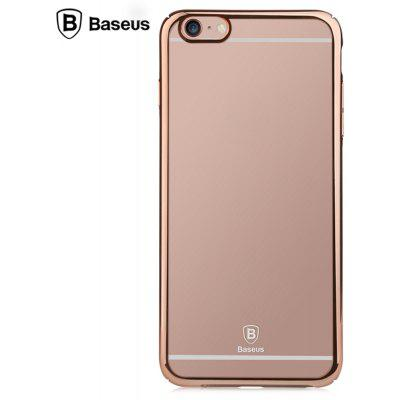 Baseus Glitter Protective Case for iPhone 6 / 6S