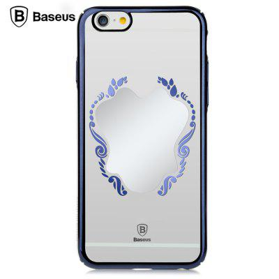 Baseus Mirror Protective Case for iPhone 6 Plus / 6S Plus