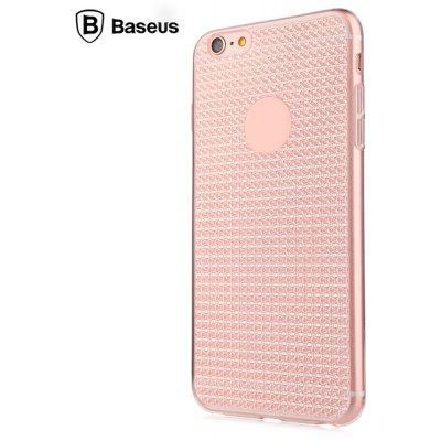 Baseus Bling Protective Case for iPhone 6 Plus / 6S Plus