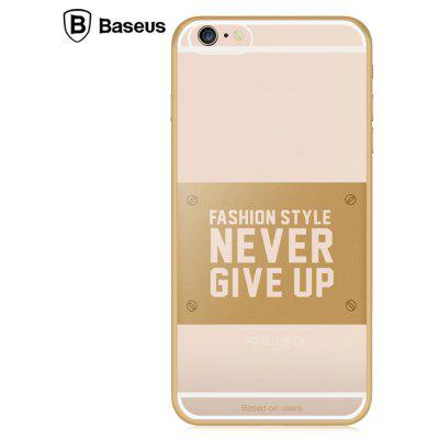 Baseus Vogue Protective Case for iPhone 6 Plus / 6S Plus