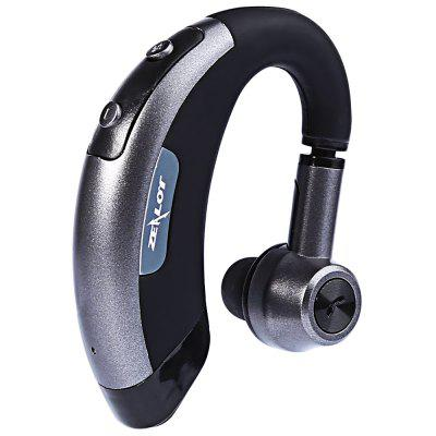 ZEALOT E1 Wireless Headset Bluetooth