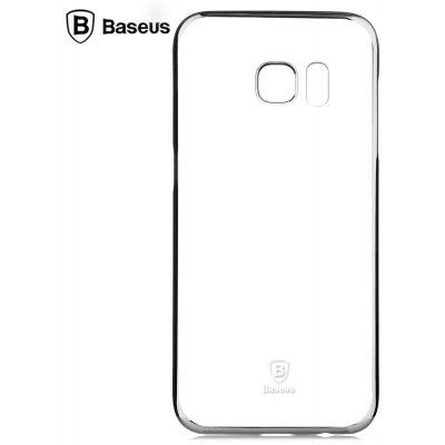 Baseus Glitter Protective Case for Samsung Galaxy S7