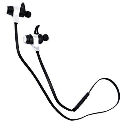 Zealot H2 Wireless Bluetooth V4.0 Sports Earphones