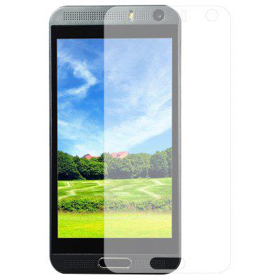 Tempered Glass Screen Protector for Vkworld VK800X