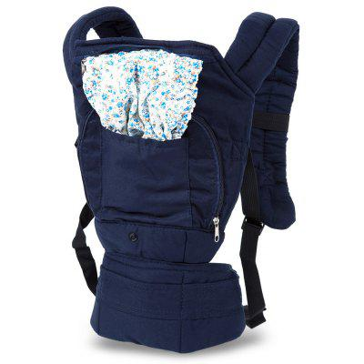 Baby Carrier Embrace Infants Sling