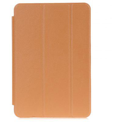 Ultra Thin PU Leather Cover for iPad Mini 4