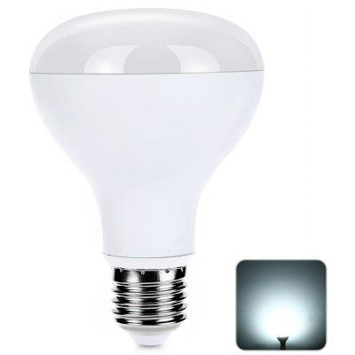 Bombilla LED Lightme E27 R80 9W
