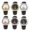 Men's Watches photo