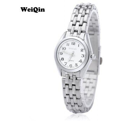 WEIQIN W4368L Women Quartz Watch
