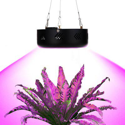 50 x 3W ( True 50W ) Mini UFO LED Plant Grow Light