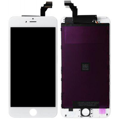 Replacement LCD Screen Assembly for iPhone 6 Plus