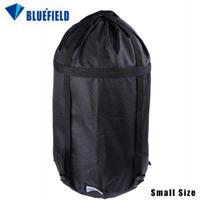 Bluefield Compression Bag Stuff Sack