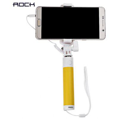 ROCK ROTO724 Mini Selfie Stick for iPhone Android Smart Phone