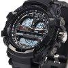 OTS 8073 Men LED Digital Analog Quartz Wristwatch deal