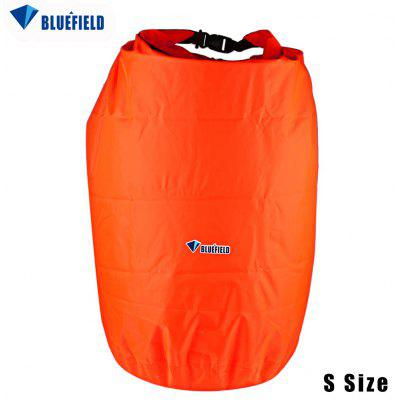 Bluefield 20L Portable Storage Bag