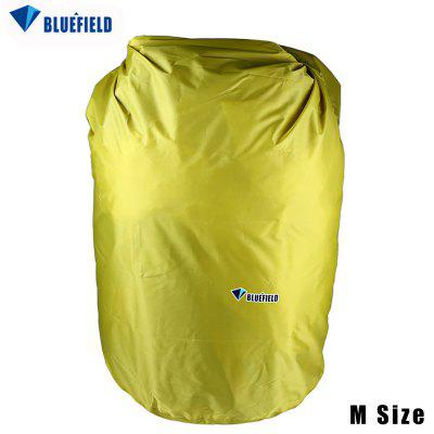 Bluefield 40L Portable Storage Bag