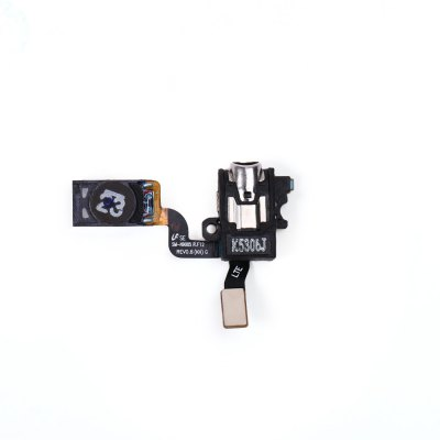 Headphone Earpiece Audio Jack Flex Cable for Samsung Galaxy Note 3