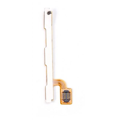 Power Button Flex Cable On / Off Switch for Huawei Ascend P7