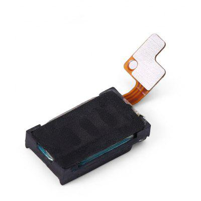 Earphone Speaker Receiver Flex Cable Replacement for LG G2