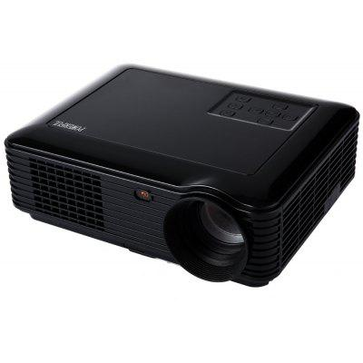 POWERFUL SV 226 Projector