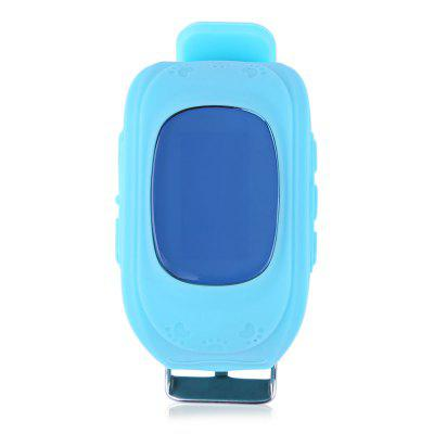 Q50 Waterproof LCD Display Kids GPS Intelligent Watch Telephone PedometerBaby Care<br>Q50 Waterproof LCD Display Kids GPS Intelligent Watch Telephone Pedometer<br><br>Additional Features: GPS, Calendar, Alarm, 2G, Wi-Fi<br>Battery: Lithium-ion Polymer battery<br>Bluetooth Version: No<br>Camera type: No camera<br>Cell Phone: 1<br>Certificate: CE,RoHs<br>Charging Cable: 1<br>CPU: MTK6261<br>External Memory: Not Supported<br>Frequency: GSM850/900/1800/1900MHz<br>Functions: Pedometer, Sleep monitoring<br>GPS: Yes<br>Language: English,Russian<br>Network type: GSM+CDMA<br>Package size: 8.50 x 8.50 x 6.50 cm / 3.35 x 3.35 x 2.56 inches<br>Package weight: 0.1500 kg<br>Product size: 19.50 x 3.50 x 1.50 cm / 7.68 x 1.38 x 0.59 inches<br>Product weight: 0.0410 kg<br>Screen size: 0.96 inch<br>Screen type: LCD<br>Screwdriver: 1<br>SIM Card Slot: Single SIM(Micro SIM slot)<br>Support 3G : No<br>Type: Watch Phone<br>Wireless Connectivity: GSM, WiFi