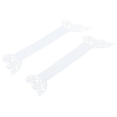 Napkin Rings Serviette Holder