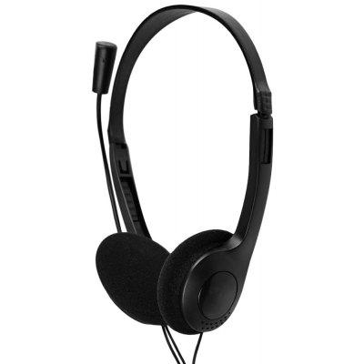 OVLENG OV-L900MV 3.5mm Plug Stereo Headset