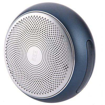 DT M6 Magnetic Levitation Bluetooth 4.1 Speaker