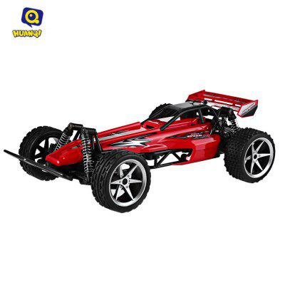 Huanqi 535 - 10 1:12 Scale RC Racing Car