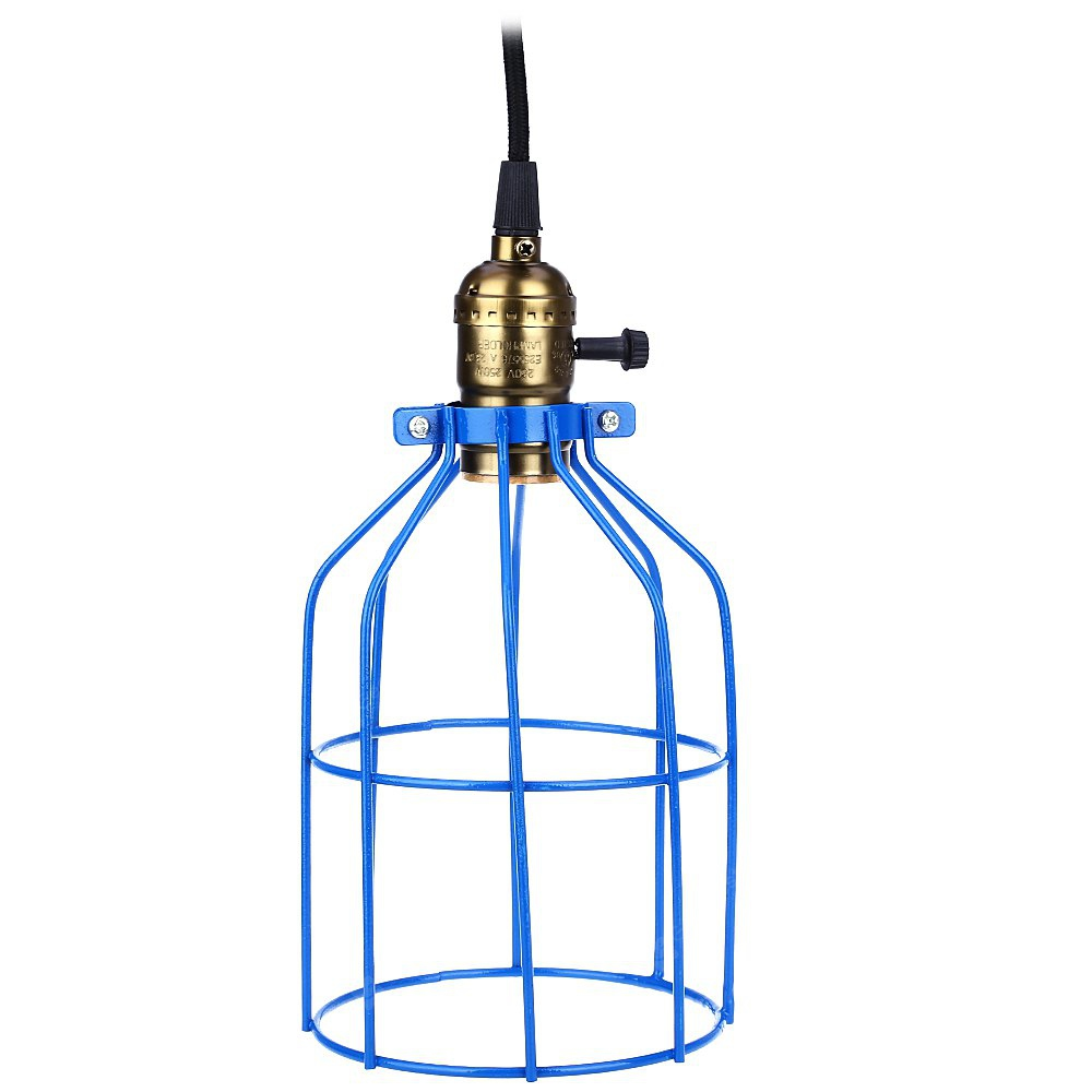 french for from paris more l furniture porcelain f bird lamp birdcage id collectibles painted cages home century accents sale hand