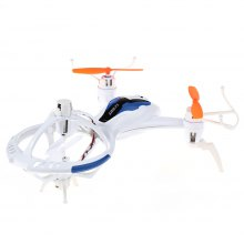 Skytech M71 Remote Control Tricopter