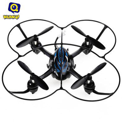 Huanqi 886 RC Quadcopter